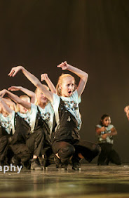 HanBalk Dance2Show 2015-5854.jpg