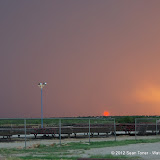 05-06-12 NW Texas Storm Chase - IMGP1084.JPG