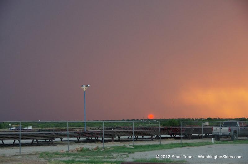 05-06-12 NW Texas Storm Chase - IMGP1084.JPG