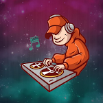 Ultimate Music PlayList icon