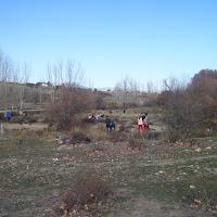 tejada 2009 038
