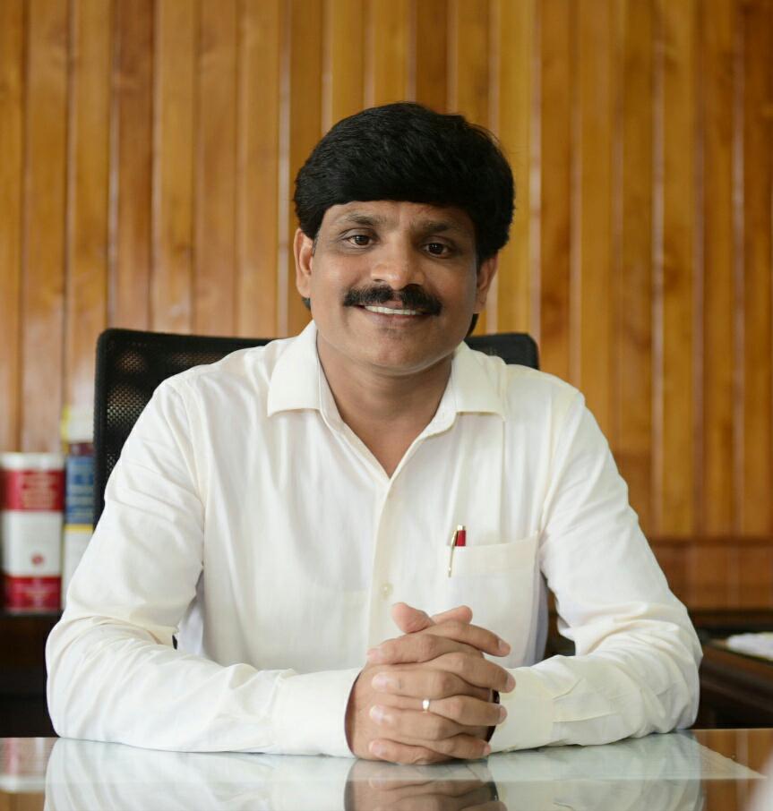 ಗಮನಿಸಿ; ಇಂದು ಮಂಗಳೂರು ಗೋಲಿಬಾರ್ ವಿಚಾರಣೆ ನಡೆಯುವುದಿಲ್ಲ
