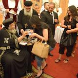 H.H Pope Tawadros II Visit (2nd Album) - DSC_0394%2B%25283%2529.JPG