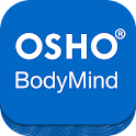 Osho Talking To Your BodyMind icon