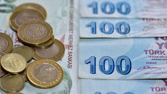 Αύξηση 22% για τον κατώτατο μισθό στην Τουρκία το 2021 - Πολύ χαμηλότερα των διεκδικήσεων των συνδικάτων