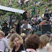 Weinfest2015_064.JPG