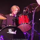 Harry Miller Band-035.jpg