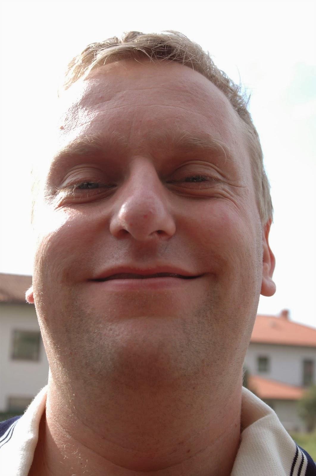 TOTeM, Ilirska Bistrica 2004 - totem_04_102.jpg