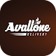 Avallone for PC-Windows 7,8,10 and Mac 2.8.0