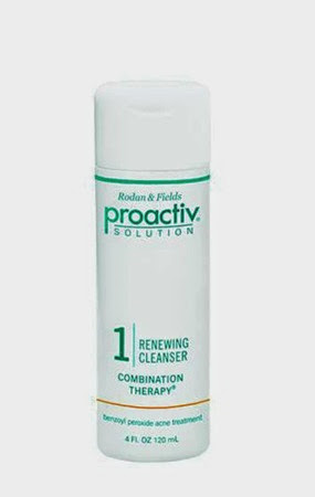 products, Proactiv Solution, skin care, skin problems, announcement
