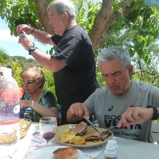 29-05-2016  MARXA ARENYS DE MAR (76).JPG