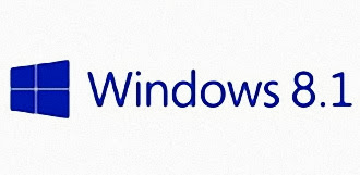 Recopilación de aplicaciones para añadir un menú inicio a Windows 8.1