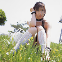 Bomb.TV 2006-07 China Fukunaga BombTV-fc024.jpg