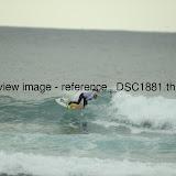 _DSC1881.thumb.jpg