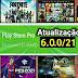 BAIXAR PLAY STORE PRØ para TODOS os ANDROID • Jogos, Apps e Livros   ATUALIZADA 2021
