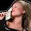 Huong dan kiem tien PTC - Paid To Click's profile photo