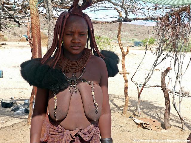 mujer-himba-namibia.JPG