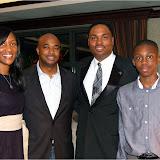 Aug. 2010: MAC Executive Board Inauguration - Photo2.jpg