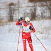32 - Первые соревнования по лыжным гонкам памяти И.В. Плачкова. Углич 20 марта 2016.jpg