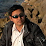 Gyanu Basnet's profile photo