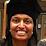 Aishwarya Rajagopalan's profile photo