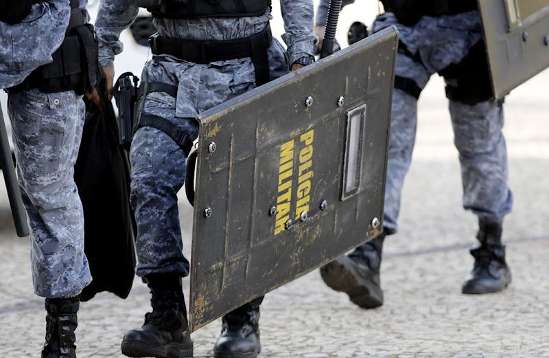 Polícia-Militar-PM-10