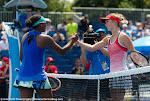Elina Svitolina - 2016 Australian Open -D3M_5243.jpg