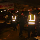 Go Karting in Letchworth - vrc%2Bkarting%2B005.jpg