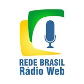 Rede Brasil de Ativismo