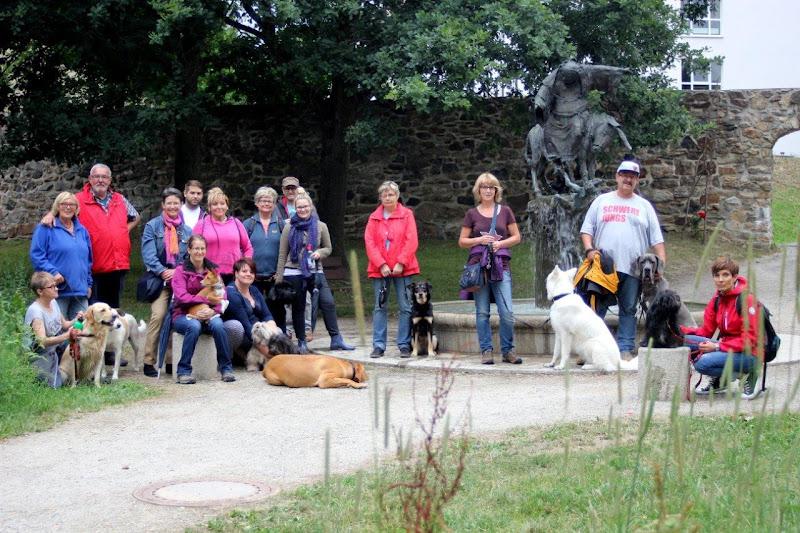 On Tour in Waldsassen: 14. Juli 2015 - Waldsassen%2B%252818%2529.jpg