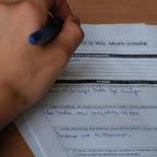 Warsztaty dla uczniów gimnazjum, blok 1 11-05-2012 - DSC_0170.JPG