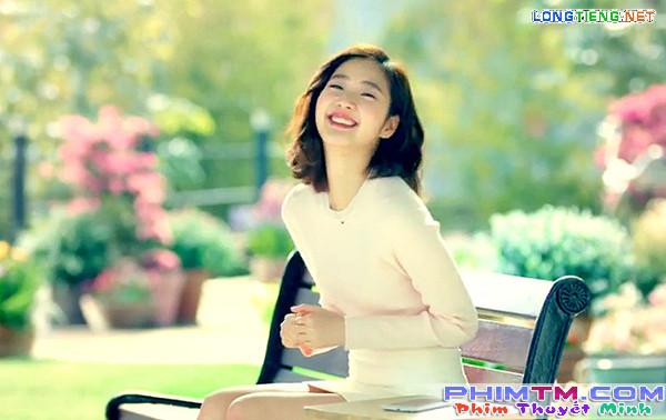 """Sau """"Train To Busan"""", Gong Yoo tấn công màn ảnh nhỏ cùng Kim Go Eun - Ảnh 5."""