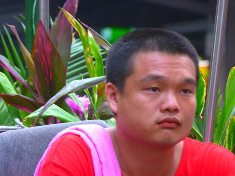 Ming Sheng Gong à Xizhi (New Taipei City) - P1340305.JPG