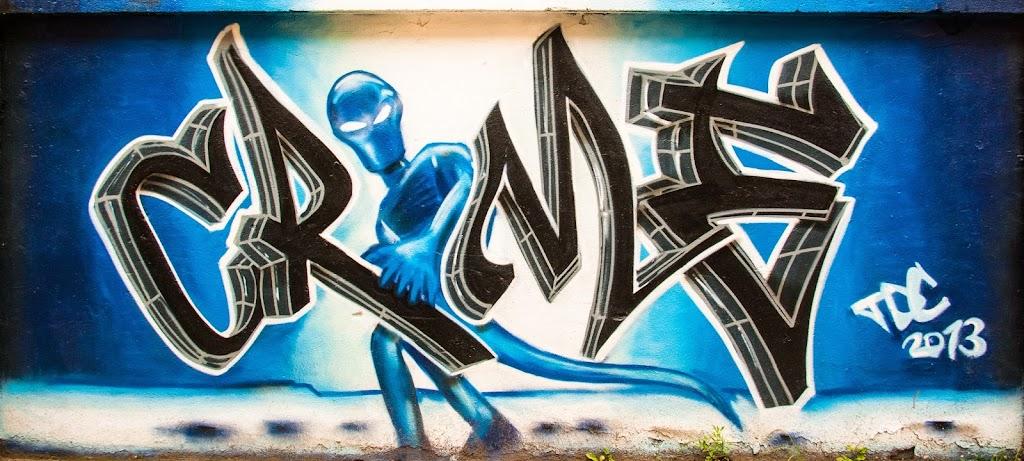 Berlin_2013_Graffiti-03