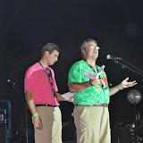 Watermelon Festival Concert 2011 - DSC_0208.JPG