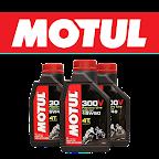 """ООО """"Синтетические технологии"""", партнер - официальный диллер моторного масла Motul в регионе."""