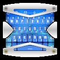 ブルーワールド絵文字 icon