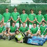 Feld 07/08 - Herren Oberliga in Rostock - DSC02085.jpg