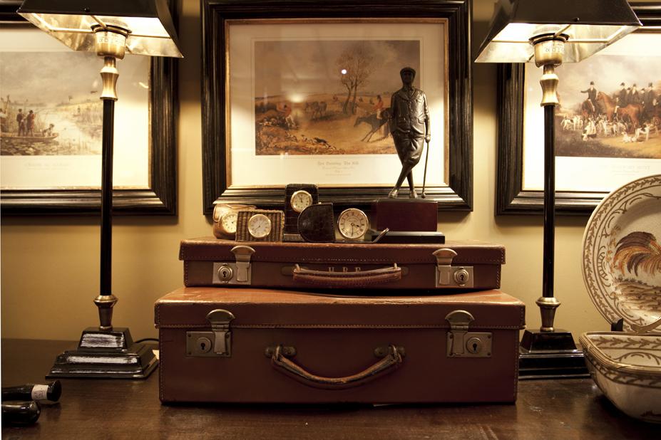 Klassiek Engels Interieur : Toro interior design maastricht google