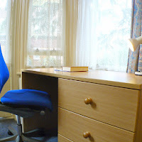 Room C-desk