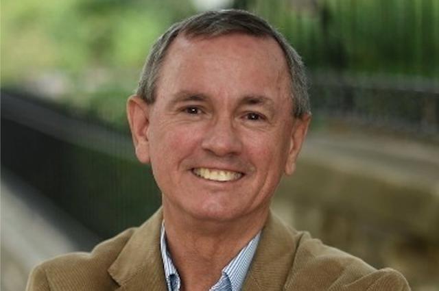 Missouri Legislature Expels Rep. Rick Roeber Over Child Abuse Allegations