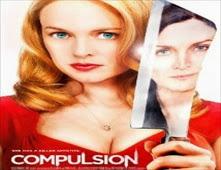 مشاهدة فيلم Compulsion