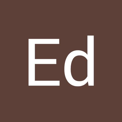 English Filipino Dictionary - Apps on Google Play