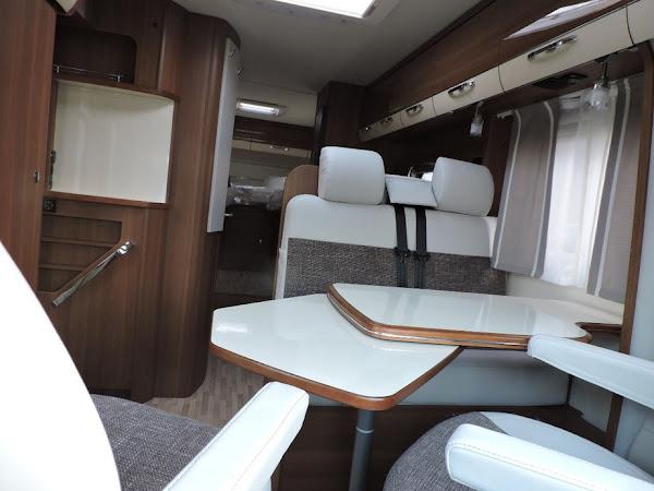 bruno 39 s dosen ffner mit dem wohnwagen wohnmobil auf reisen. Black Bedroom Furniture Sets. Home Design Ideas