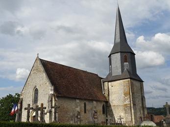 2018.05.27-077 église de Coquainvilliers