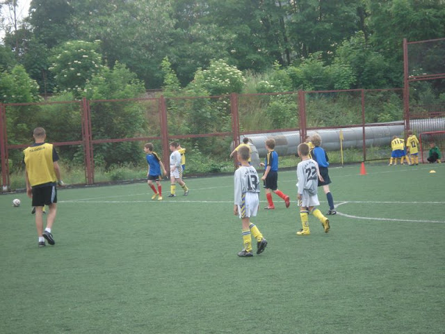 Wielki Finał Ligi Dzielnic Południowych 2010/2011 - final30.JPG