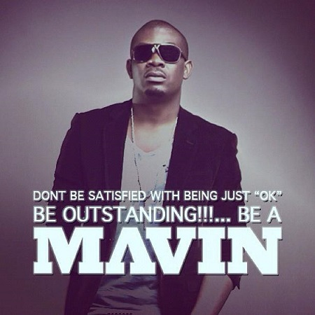 OMG!  Shocking Revelation, Don Jazzy Is HIV Positive - You Must See This