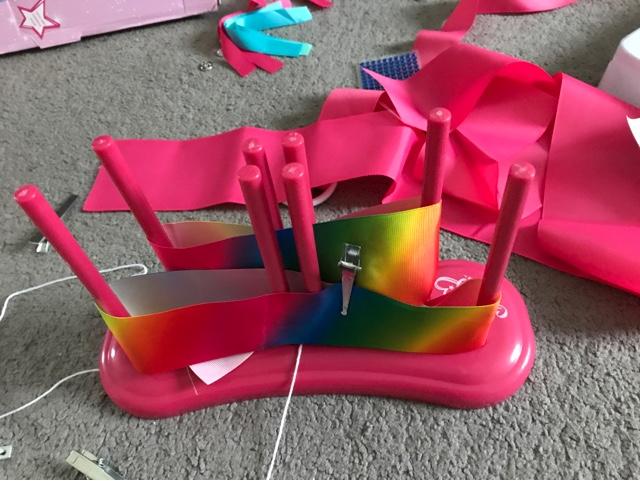 jojo-bow-maker