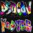 deacon foster avatar image