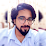 Sadam Hussain's profile photo